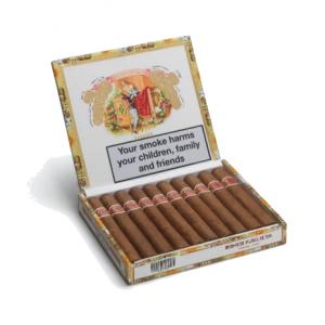 Romeo y Julieta Mille Fleur Cigar - Box of 10