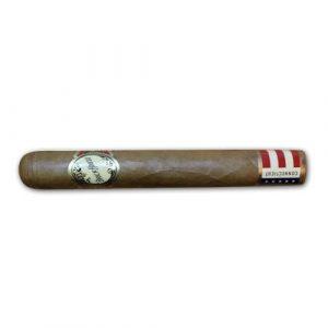 Brick House Double Connecticut Toro Cigar - 1 Single