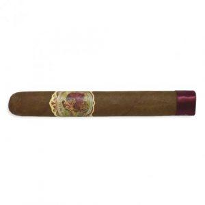 My Father Flor De Las Antillas - Toro Cigar - 1 Single