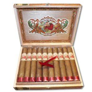 My Father Flor De Las Antillas - Toro Cigar - Box of 20