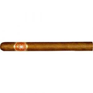 Punch Double Coronas Cigar (VINTAGE) - 1 Single