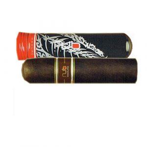 NUB Maduro 460 Tubed Cigar - 1 Single