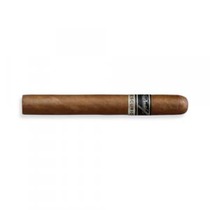 Davidoff Primeros Escurio Cigar - 1 Single