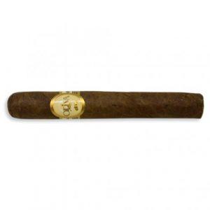 Oliva Serie G Cameroon Cigar - 1 Single