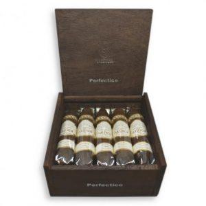 Plasencia Reserva Original Perfectico Cigar - Box of 10