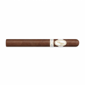 Davidoff Chefs Edition Limited Edition 2021 Cigar - 1 Single