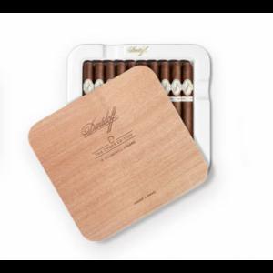 Davidoff Chefs Edition Limited Edition 2021 Cigar - Box of 10