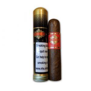 Condega Serie S Short Robusto Tubo Cigar - 1 Single