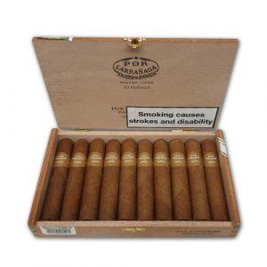 Por Larranaga Galanes Cigar - Box of 10